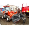 First Loader FL926