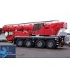 Liebherr LTM 1070-4.  2