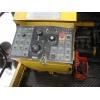 Асфальтоукладчик ABG-Titan 322 (гусеничный)