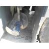Асфальтоукладчик  колесный VOLVO ABG 6870