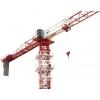 Башенный кран ZOOMLION TCT5513-8 г/п 8 тонн
