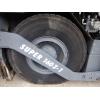 Колесный асфальтоукладчик Vogele Super 1603-1