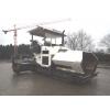 Асфальтоукладчик Volvo Abg Titan 6820