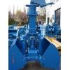 Грейферы для экскаваторов от 11 до 53 тонн (ARDEN)       ,        Франция