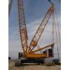 Гусеничный кран DEMAG CC2800-1 — 600 ton 2005 года