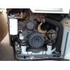 Тандемный каток Hamm DV 65 VV