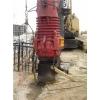 Сваебойные дизельные молоты  Hammer D36-32