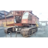 Кран CKГ-401 г/п 40 тонн.