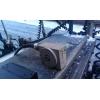 Колесный асфальтоукладчик Vogele Super 1803-1