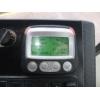 Грунтовый вибрационный каток АSC 150 D