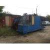 Монтажный гусеничный кран СКГ 401