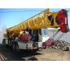 Автокран Grove,   TMS 375,   г/п 40 тонн