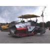 Гусеничный асфальтоукладчик  Vogele Super 1600-1
