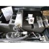 Колесный асфальтоукладчик vogele Super 1103-2
