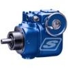 Запчасти и комплектующие для мотора Kayaba PSVD