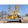 Продаем гусеничный кран МКГС-100