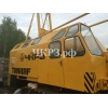 Продаем гусеничный кран РДК-250-2