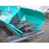 Продается асфальтоукладчик Vogele Super 1800-2