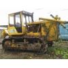 Бульдозер гусеничный Б 10М,   2008г.  в.