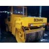 Каток BOMAG BW 161ac,    1998 г.  в.