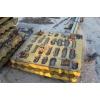 Продам СМД-111А дробилка щековая