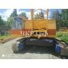 Продаём гусеничный кран ДЭК-251