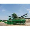 Промывка для песка Dernaseer 5214