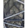 Гусеничная дорожная фреза Wirtgen W2200