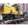 Дорожная фреза Bomag BM2000/60-2