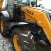 Экскаватор погрузчик terex 860 ( terex 880 )   elite 2009 г