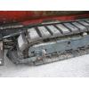 Гусеничный асфальтоукладчик  Volvo Abg Titan 6820