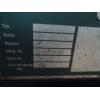 асфальтоукладчик Vogele Super 1600-2