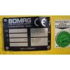 комбинированный  каток Bomag BW 138 AC