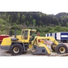 Стабилизатор грунта Bomag MPH 122-2