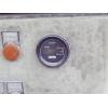 Щековая дробилка BAT BB 100 T-1 Б/У
