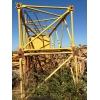 Секции башни крана башенного КБМ-401. П
