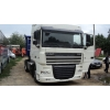 Тягач DAF FT XF105.  410