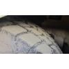 Колесный асфальтоукладчик Vogele Super 1803-2