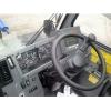 автокран TADANO GR350-XL2