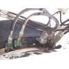 Тандемный каток Bomag BW174AD-2