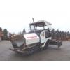 Гусеничный асфальтоукладчик Dynapac SD2500CS